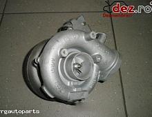 Imagine Turbina BMW 425 2004 Piese Auto