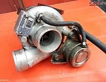 Imagine Turbina BMW 525 E39 2000 Piese Auto
