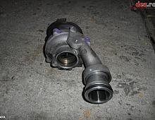 Imagine Turbina BMW 535 2005 Piese Auto