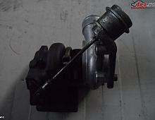 Imagine Turbina BMW Seria 5 1995 cod 49177-0600 Piese Auto