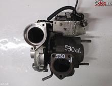 Imagine Turbina BMW X5 2003 cod 7790306L Piese Auto