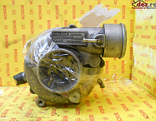 Imagine Turbina Chrysler Voyager 3 2000 Piese Auto