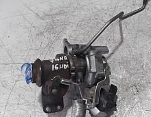 Imagine Turbina Citroen C4 2014 cod 9804945280 , 49172-03000 Piese Auto