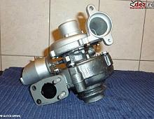 Imagine Turbina Citroen C5 2003 Piese Auto