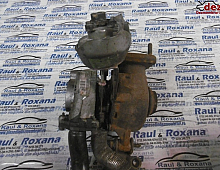 Imagine Turbina Citroen C5 2007 cod 9682778680 Piese Auto