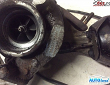 Imagine Turbina Citroen C5 Break DE 2001 cod 9682778680 Piese Auto