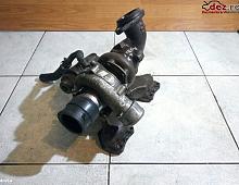 Imagine Turbina Citroen ZX 1999 Piese Auto