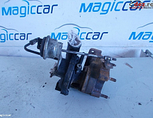 Imagine Turbina Dacia Logan SD 2006 cod 54391015080 Piese Auto