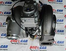 Imagine Turbina DAF 45 XF 2015 cod 1907280 Piese Auto