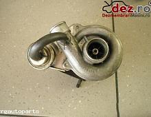 Imagine Turbina Daihatsu Charmant 2009 Piese Auto