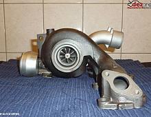 Imagine Turbina Fiat Croma 2006 Piese Auto