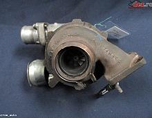 Imagine Turbina Fiat Croma 2010 cod 55208456 767878-1 Piese Auto