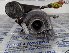 Imagine Turbina Fiat Doblo 2004 cod 46756155 Piese Auto