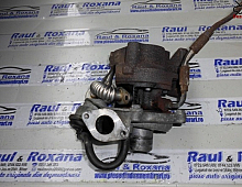 Imagine Turbina Fiat Doblo 2006 cod 54359880005 Piese Auto