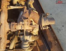 Imagine Turbina Fiat Ducato 2003 Piese Auto
