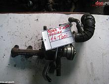 Imagine Turbina Ford Fiesta 1997 Piese Auto