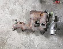 Imagine Turbina Ford Focus 2001 cod X94Q6K682DB Piese Auto