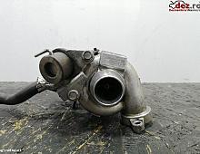 Imagine Turbina Ford Focus C-Max 2005 cod 9685293080 Piese Auto
