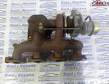 Imagine Turbina Ford Mondeo 2003 cod 1s7q6k682af Piese Auto
