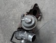 Imagine Turbina Honda Accord 2006 cod 18900R80E02 Piese Auto