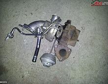 Imagine Turbina Honda CR-V 2006 Piese Auto