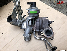 Imagine Turbina Honda CR-V 2010 Piese Auto