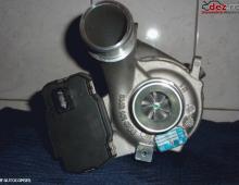 Imagine Turbina Hyundai IX35 2007 Piese Auto