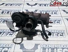 Imagine Turbina Hyundai Santa Fe 2004 Piese Auto