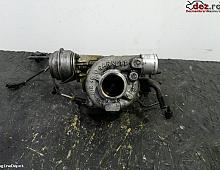 Imagine Turbina Hyundai Tucson 2006 cod 2823127450 Piese Auto