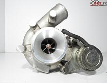 Imagine Turbina Iveco Daily 2008 Piese Auto