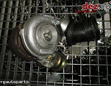 Imagine Turbina Jeep Grand Cherokee 2010 Piese Auto