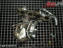 Imagine Turbina Lancia Delta 2012 Piese Auto