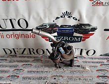 Imagine Turbina Lancia MUSA 1.3D 2011 cod 54359710005 735013430 Piese Auto