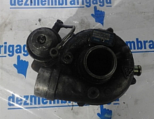 Imagine Turbina Lancia Thema 1993 cod 5316 970 6707 Piese Auto