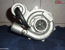 Imagine Turbina Land Rover Freelander 1998 Piese Auto