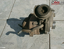 Imagine Turbina Land Rover Freelander 2001 Piese Auto
