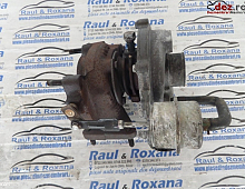 Imagine Turbina Land Rover Freelander 2001 cod 452202-4 Piese Auto
