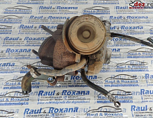 Imagine Turbina Land Rover Freelander 2003 cod 7781450b Piese Auto