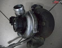 Imagine Turbina Land Rover Range Rover Sport 2009 cod 4H2Q-6K632-CH Piese Auto