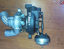 Imagine Turbina Lexus IS 220 2008 cod 17201-26010 Piese Auto