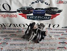 Imagine Turbina Mazda 2 1.4CD 68cp 2006 cod kp35-487599 Piese Auto