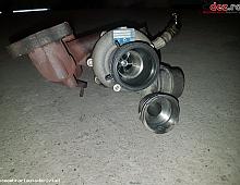 Imagine Turbina Mazda 3 2008 Piese Auto