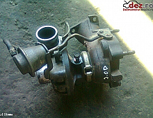 Imagine Turbina Mazda 323 1999 Piese Auto