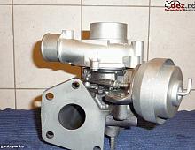 Imagine Turbina Mazda 6 2003 Piese Auto