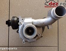 Imagine Turbina Mazda 6 2017 Piese Auto