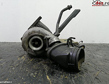 Imagine Turbina Mercedes E 270 2005 cod a6470960099 Piese Auto