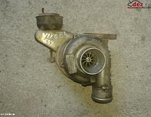 Imagine Turbina Mercedes Vito euro 4 2006 cod A646 096 01 99 Piese Auto
