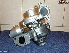 Imagine Turbina Mini Cooper 2006 Piese Auto