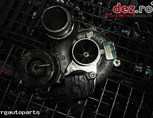Imagine Turbina Mini Cooper 2007 Piese Auto