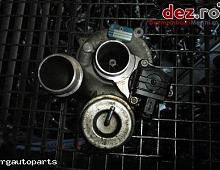 Imagine Turbina Mini Cooper 2008 Piese Auto